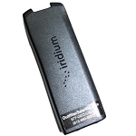 Iridium 9555 HI CAP Battery