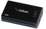 Iridium AxcessPoint is a Game Changer