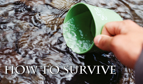 How to Get Started with Prepping and Survivalism