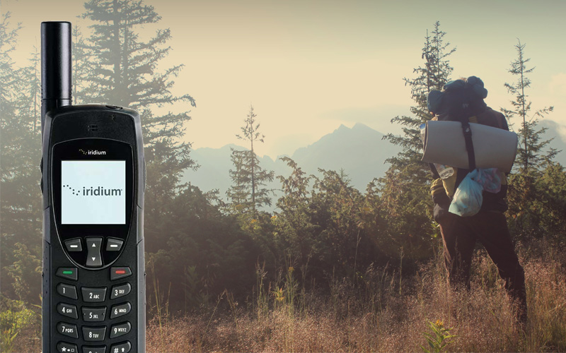 Satellite Phone Rental And Purchase: What You Need To Know