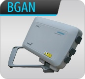 Controlling Costs on an Inmarsat BGAN