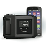 USED Iridium GO! Hotspot with 6-Month Warranty