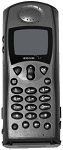 Iridium 9505A Handheld Satellite Phone