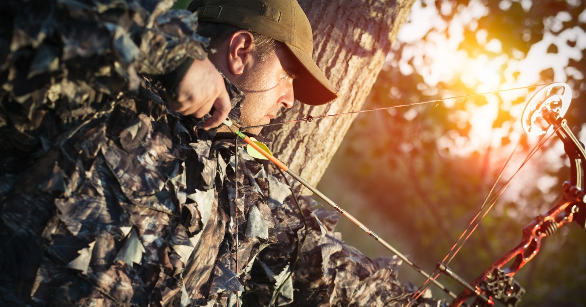 12 Essential Items for Every Hunter