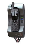 ASE DK075 Docking Station (for Iridium 9555 Handset)