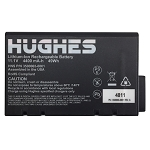 Spare Battery for the Hughes 9201 BGAN