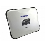 Hughes 9211 HDR Inmarsat BGAN (Class I) -USED with 6 month warranty