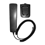 Privacy Handset for Beam IsatDock Lite and Drive Unit