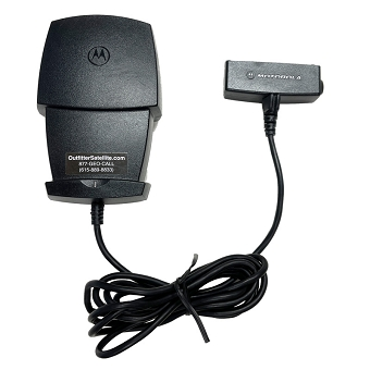 USED Iridium 9500/9505 AC Adapter