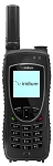Iridium 9575 Extreme Satellite Phone with GPS