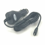 DC Car Charger for IsatPhone 2 and IsatPhone PRO