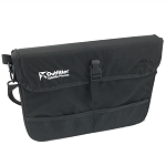 Laptop Soft Case with carry strap
