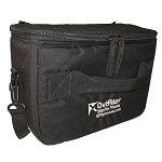 Padded Soft Case with carry strap (medium)
