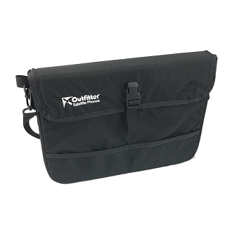 Padded Laptop Soft Case (with carry strap)