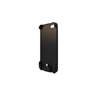 Smart Phone Adapter for Thuraya SatSleeve