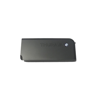 Thuraya XT Battery