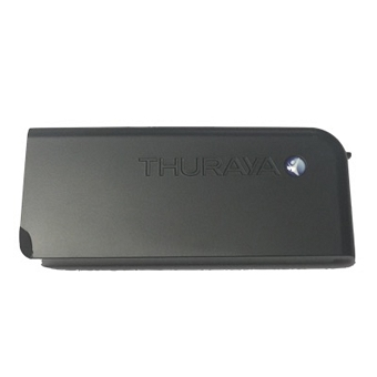 Thuraya XT-PRO Battery