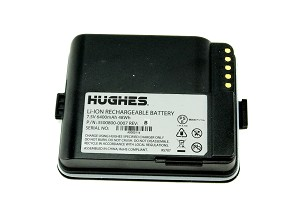 Spare Battery for the Hughes 9211 HDR