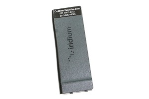 Iridium 9555 Satellite Phone Replacement Battery