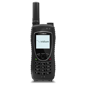 USED Iridium 9575 Extreme with 6-month warranty