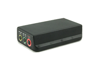 SmallTrack Global Tracking Device