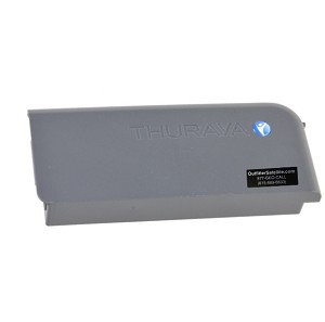 Spare Battery for Thuraya XT-LITE